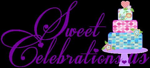 SweetCelebrations.US